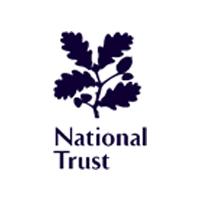 agent_logo_for_national-trust-2_company_logo