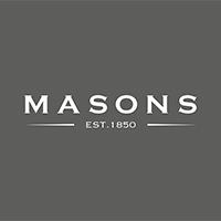 MASONS_company_logo