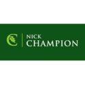NICK CHAMPION_company_logo