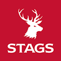 STAGS_company_logo