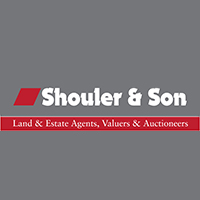 SHOULER_&_SON_company_logo