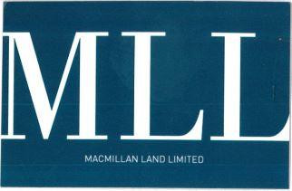 MacMillan_Land_Ltd_company_logo