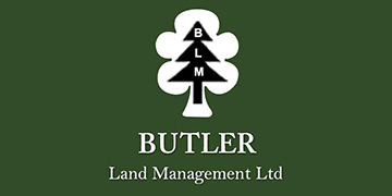 Butler_Land_Management_company_logo