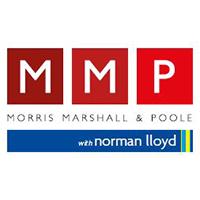 agent_logo_for_morris-marshall-poole_company_logo