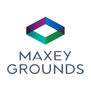 MAXEY_GROUNDS_company_logo