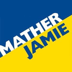 Mather_Jamie_company_logo