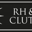 RH & RW Clutton_company_logo