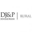 DJ&P Newland Rennie – RURAL_company_logo