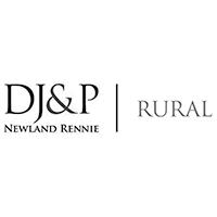 DJ&P_Newland_Rennie_–_RURAL_company_logo