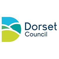 Dorset_Council_company_logo