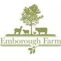 Emborough Farm_company_logo
