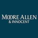Moore Allen & Innocent_company_logo