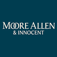 Moore_Allen_&_Innocent_company_logo