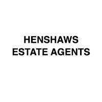 Henshaws_Estate_Agents_company_logo