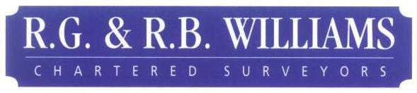RG_AND_RB_WILLIAMS_company_logo