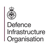 DEFENCE_INFRASTRUCTURE_ORGANISATION_company_logo