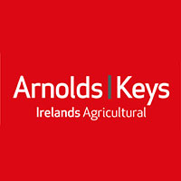 Arnolds_Keys_–_Irelands_Agricultural_company_logo