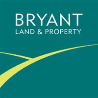 Bryant_Land_&_Property_company_logo