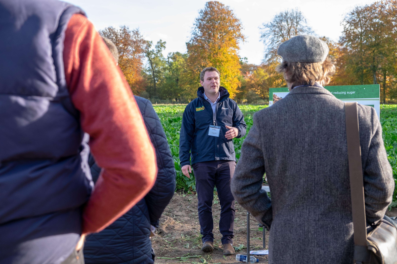 soils-in-practice-euston-256-jbye