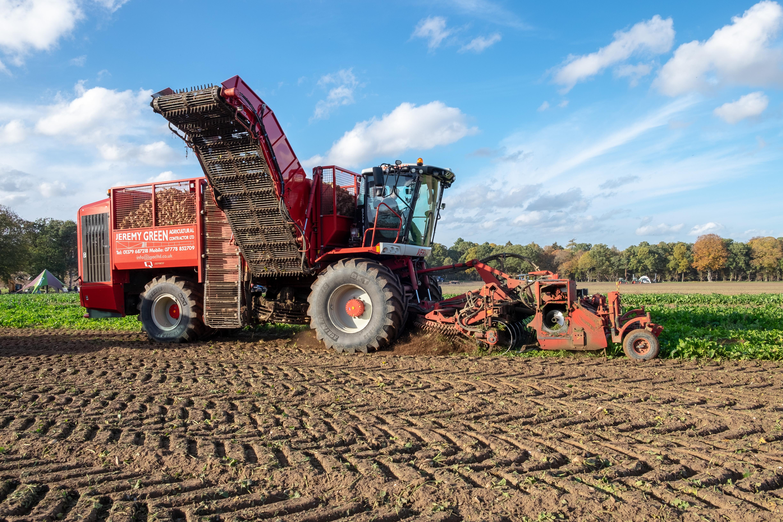 soils-in-practice-euston-281-jbye