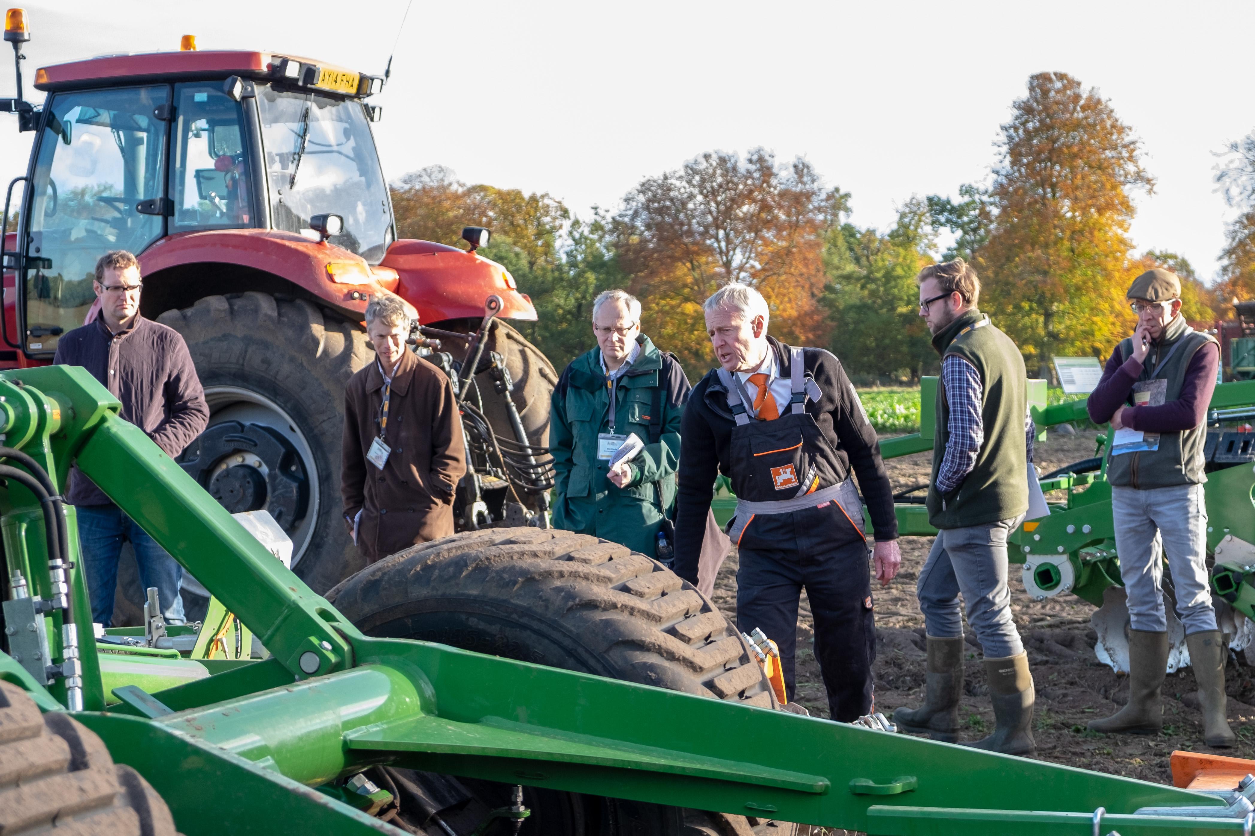soils-in-practice-euston-293-jbye
