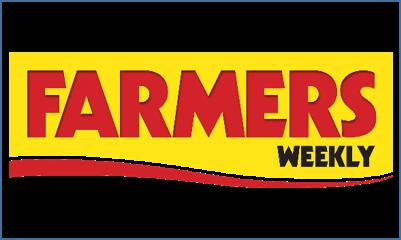 Farmers Weekly - Farmer's Weekly