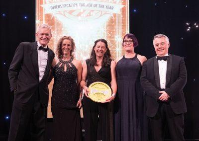 Farmers Weekly Awards 2019