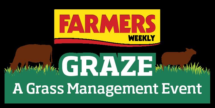 Graze: grass management event