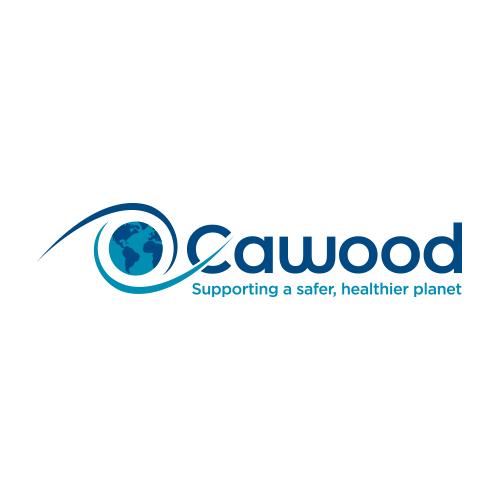 Cawood Scientific