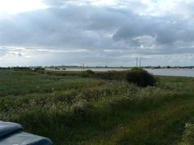 yorkshire flooding2