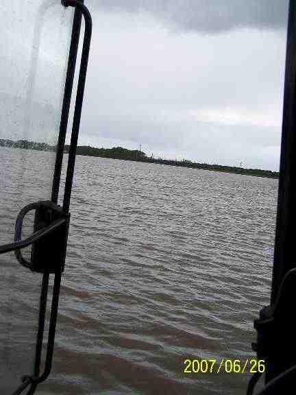 east yorks floods 2a