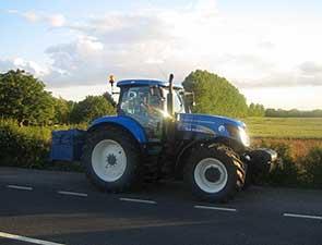 tractor challenge1