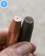 1 gas welding