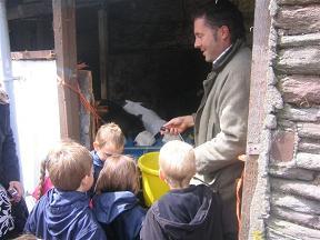 bristol school visit 263