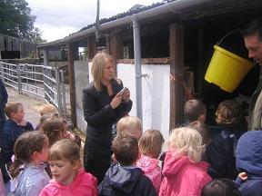 bristol school visit 266