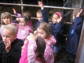 bristol school visit 271