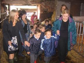 bristol school visit 286