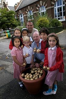 potato kids 2