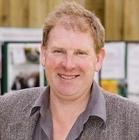Colin Dawes Thumb
