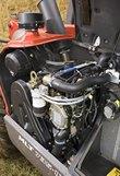 MLT engine