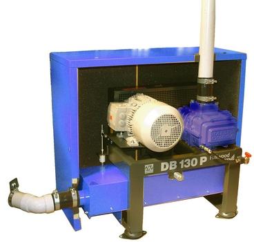 fullwood pump
