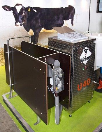 volac system