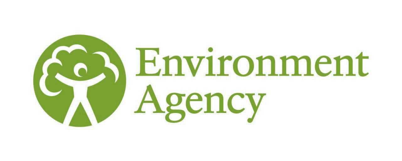 environment agency logo new