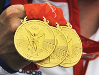 quiz-medals