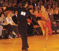 quiz-dancing