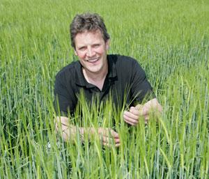 Chris-Moore-&-barley