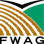 Fwag-logo-colour.jpg