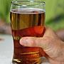 beerglasssml