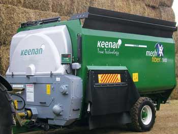Keenan_Mech-fiberT340