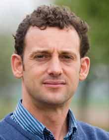 Andrew-Crossley